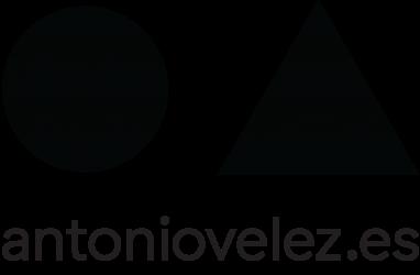 El blog de antoniovelez.es
